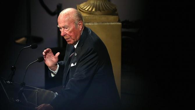 Почина легенда на американската дипломация