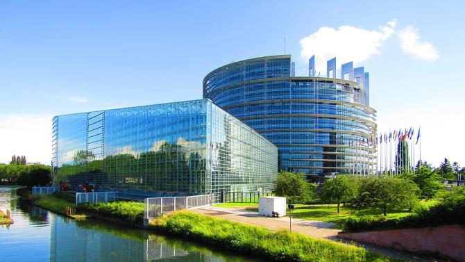 Европейският парламент ще обсъди тази седмица имунизационната стратегия на ЕС,