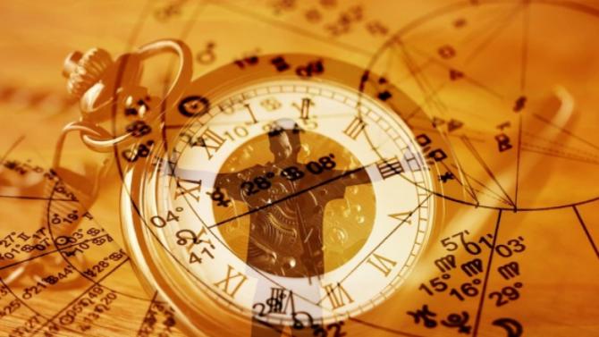 Седмичен хороскоп от 8 до 14 февруари