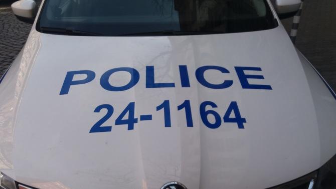 Таксиджия опита да подкупи полицаи в Пловдив