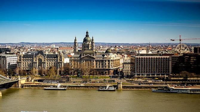 ЕС: Унгария трябва да промени законите за обществени поръчки