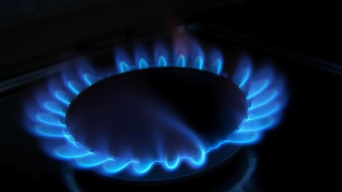 """""""Булгаргаз"""" ЕАД предлага цена на природния газ за март от 28,64 лева за мегаватчас"""