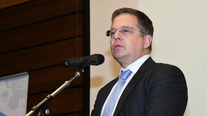 Дончо Барбалов разкри кои ще са ключовите ремонти в София през 2021 г.
