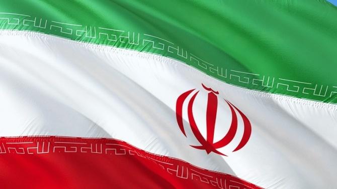 """Иран иска да определи ролята на Русия в подновяването на """"ядрената сделка"""""""