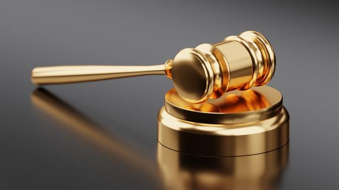 СГС предаде на съд сирийски гражданин за изнасилване