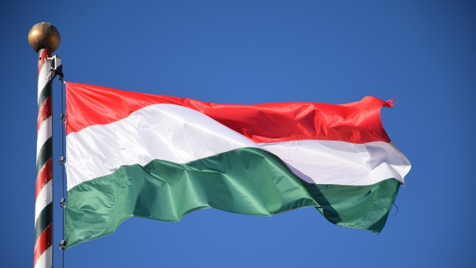 Унгария отрече ЕК да е поискала промени в националните закони за обществените поръчки