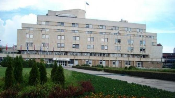 Нова платформа за консултиране с гражданите въвежда Община Кърджали