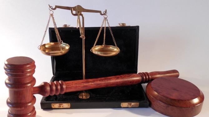 Прокурорската колегия на ВСС изслушва кандидатите за европейски делегирани прокурори