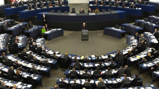 Служби на ООН оказват натиск върху ЕС заради увеличаващите се случаи на експулсиране на мигранти