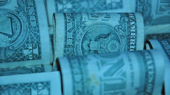 Финансист: Трудовият пазар в САЩ далеч не е солиден