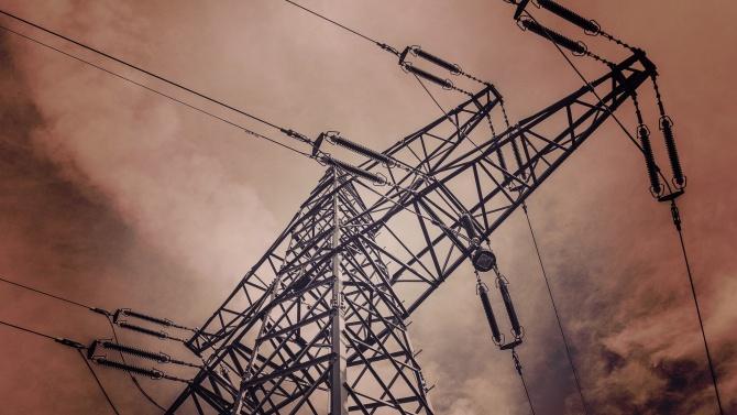Регулираните цени на електроенергия биха могли да останат за уязвимите и енергийно бедните потребители