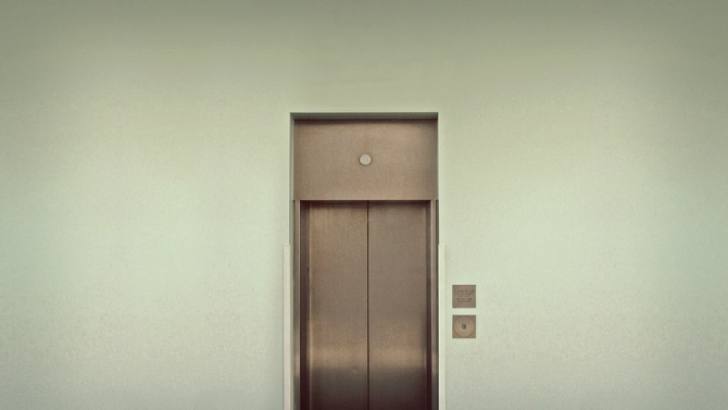 В МБАЛ - Харманли две асансьорни уредби ще бъдат подменени