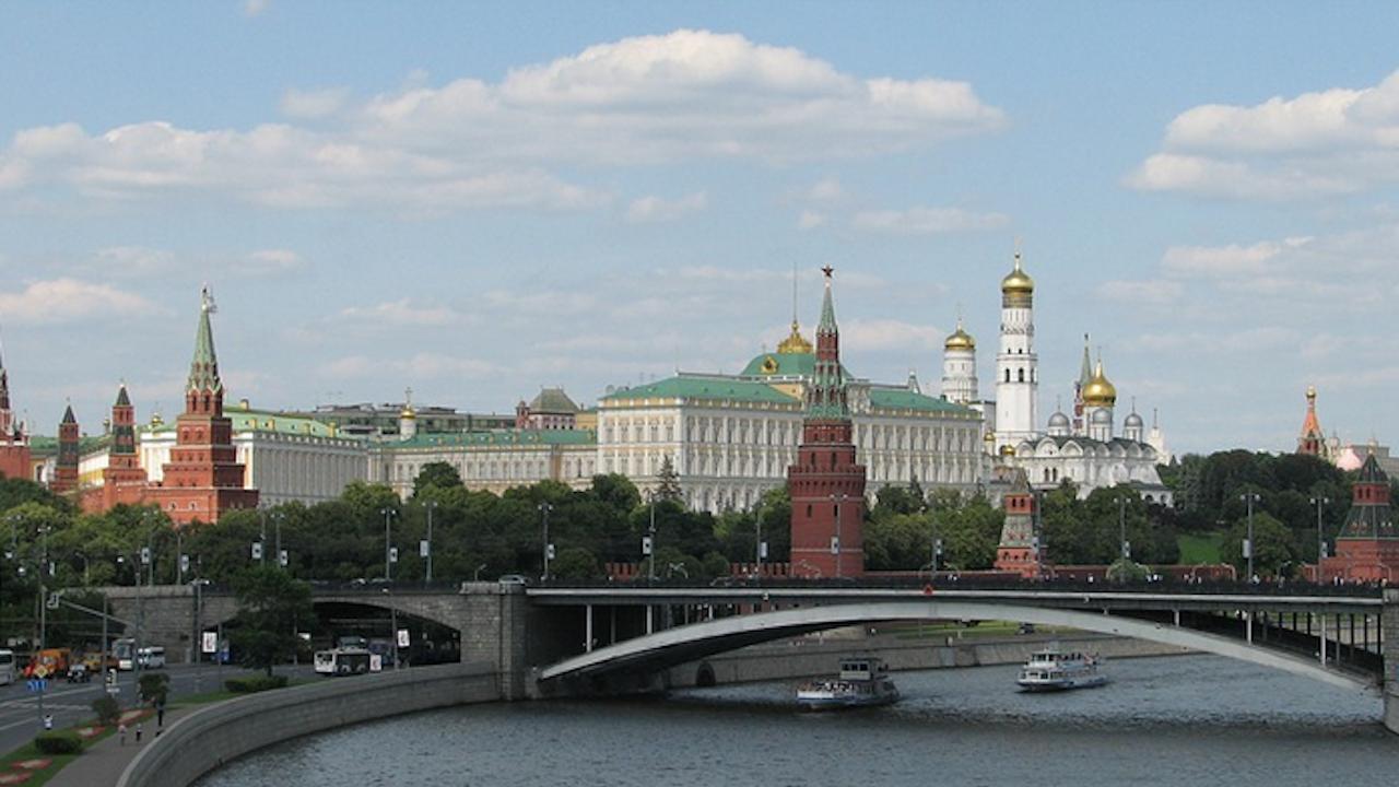 Русия предупреди ЕС за възможни контрасанкции