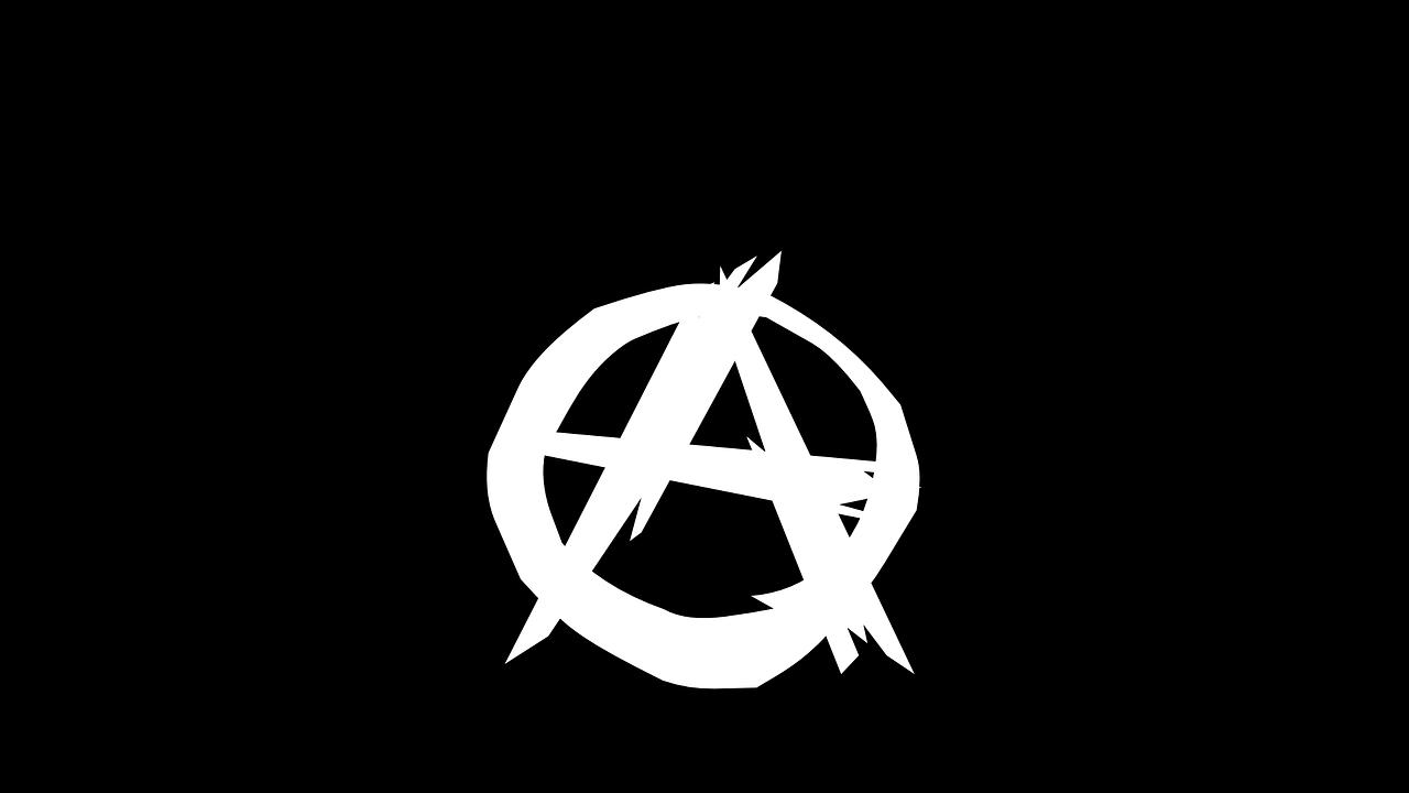 Гърция пази студентите от анархисти