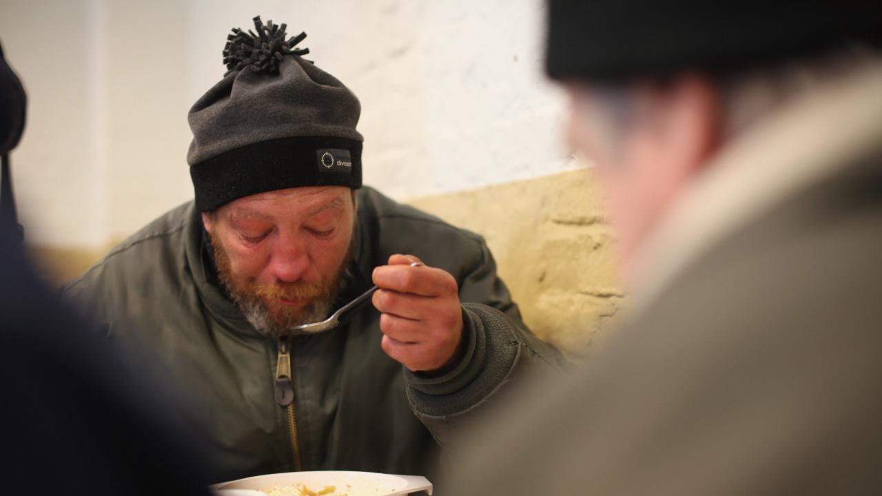 В Община Опака 300 нуждаещи се ще получават топъл обяд