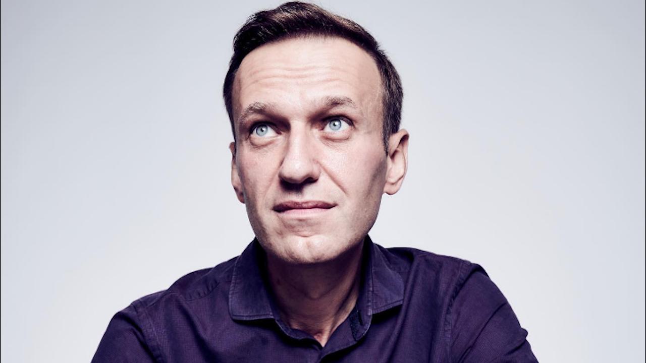 Продължава процесът срещу Навални за клевета