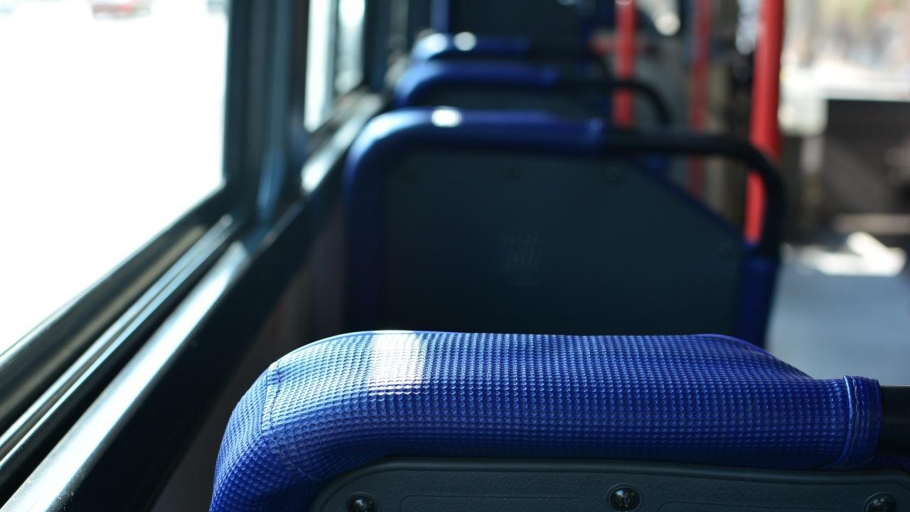 Дрогираният шофьор на автобус от Пловдив отрича да е блъскал пешеходка