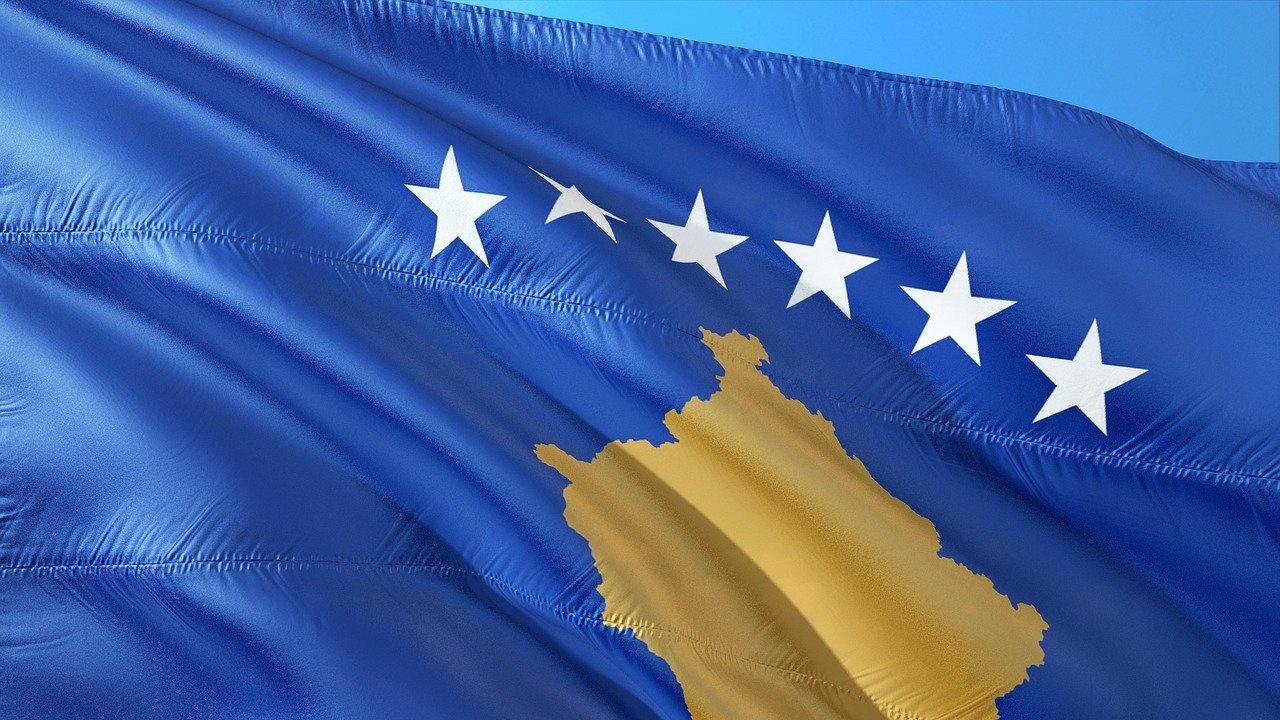 Косово отново гласува на предсрочни парламентарни избори