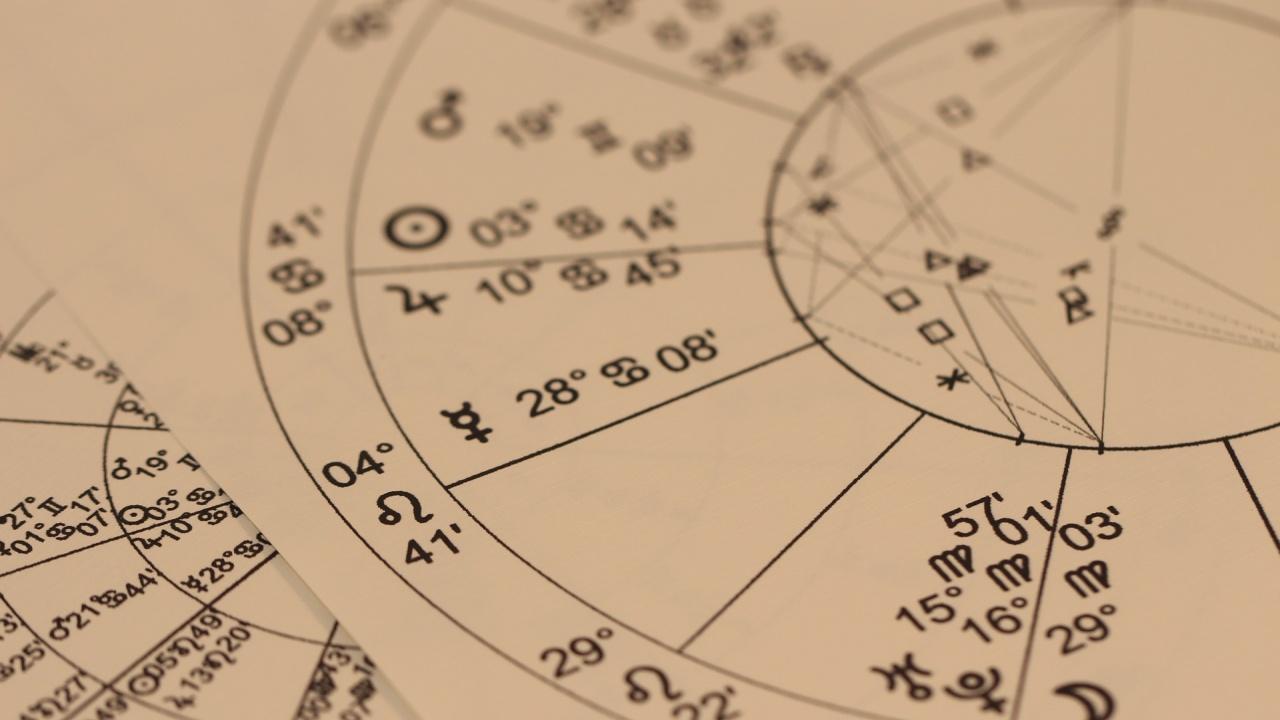 Седмичен хороскоп от 15 до 21 февруари
