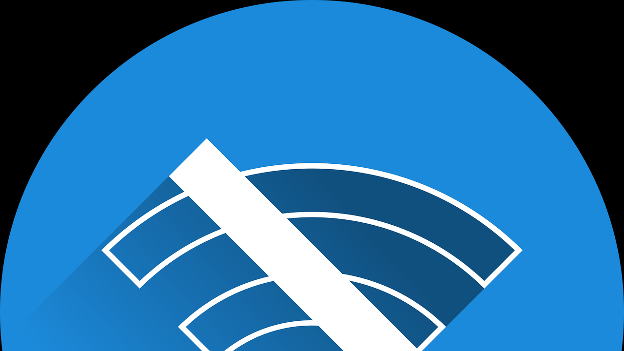Нарушена е интернет връзката в Мианма
