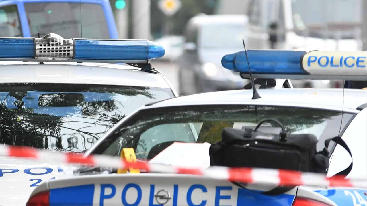 Два грабежа на възрастни хора са разкрили полицаите в Монтанско през почивните дни