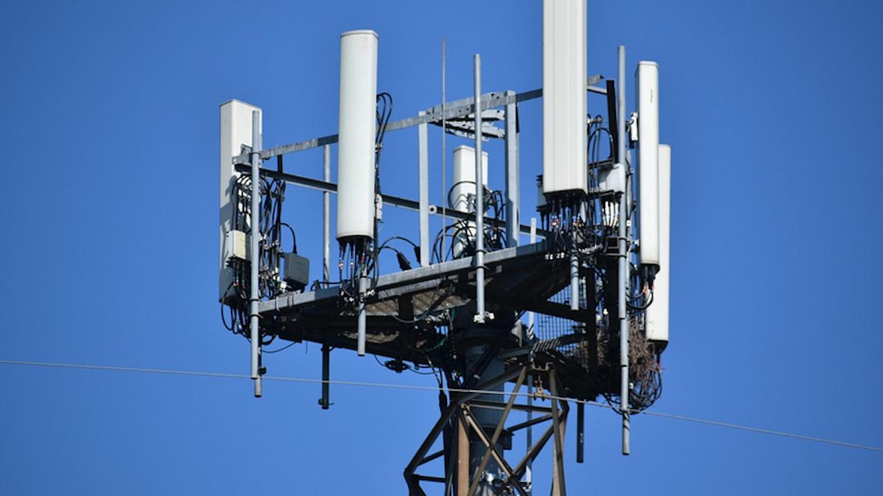 Рискова ли е за здравето ни 5G технологията?