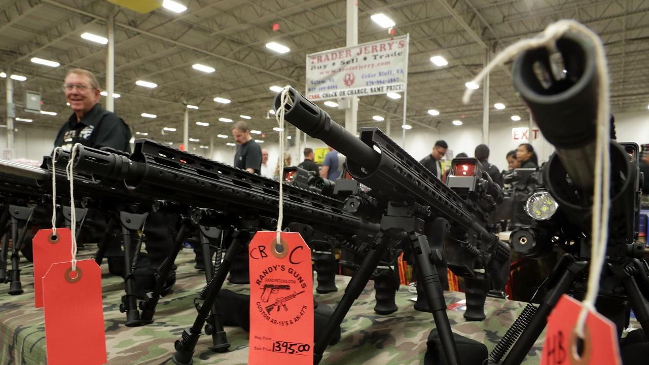 Израел отмени участието си в оръжейно изложение в ОАЕ, мотивирайки се с рестрикциите за полети