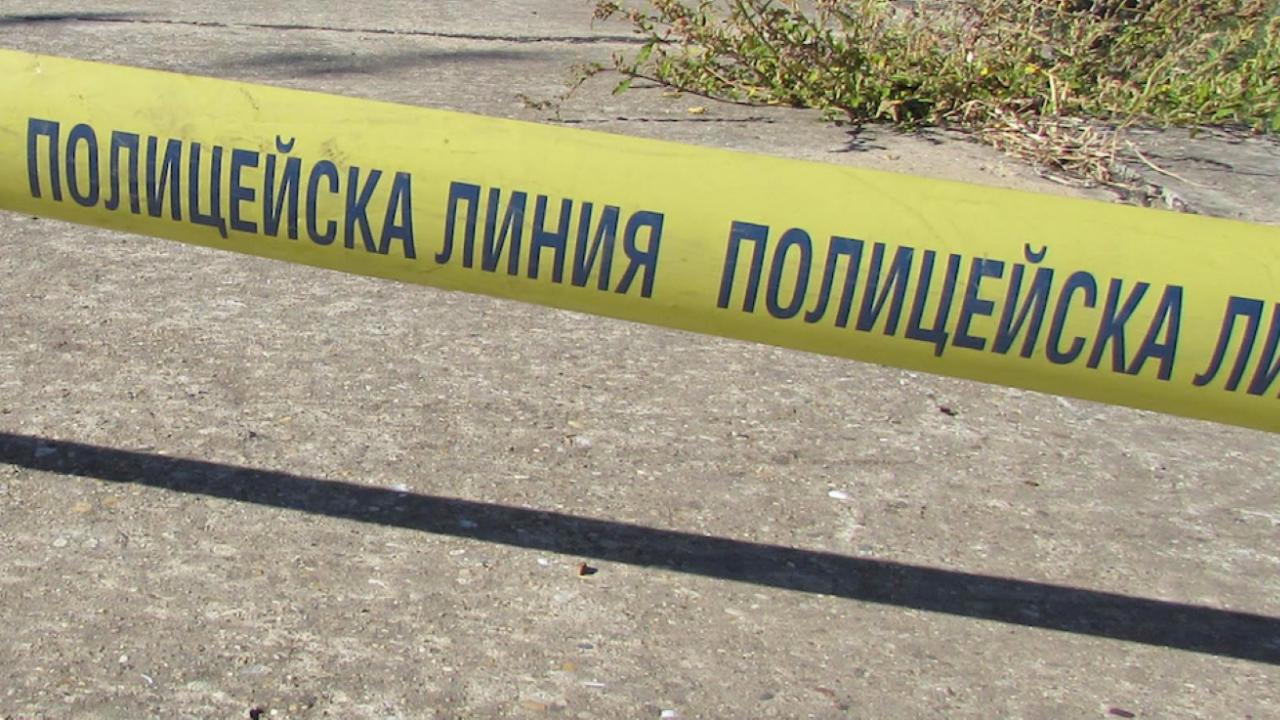 Изчезнала старица е открита мъртва на път край Дупница