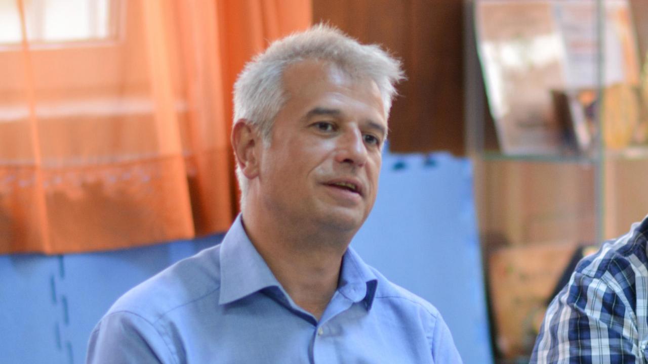 Бойко Атанасов: Крайното решение на Лаура Кьовеши за делегираните прокурори ще е голям тест