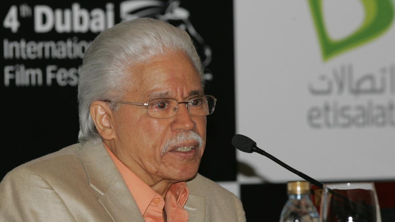 Почина идолът на салсата Джони Пачеко