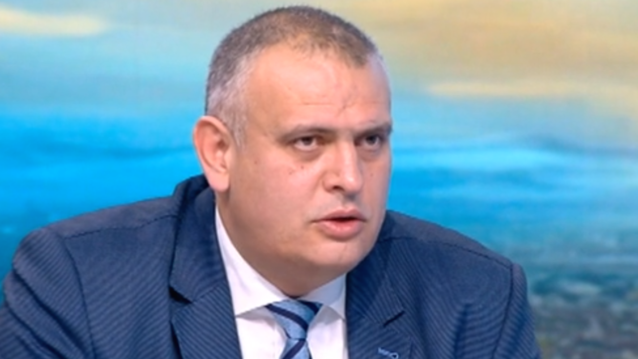 """Георги Терзийски: При ремонта на 16, 5 км от АМ """"Тракия"""" ще се заздрави основата и ще се отнеме влагата"""