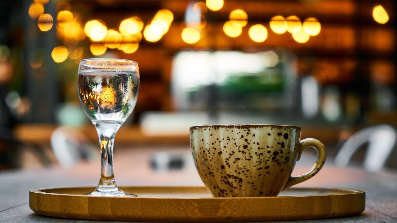 Турция предвижда отваряне на кафенетата и ресторантите от 1 март