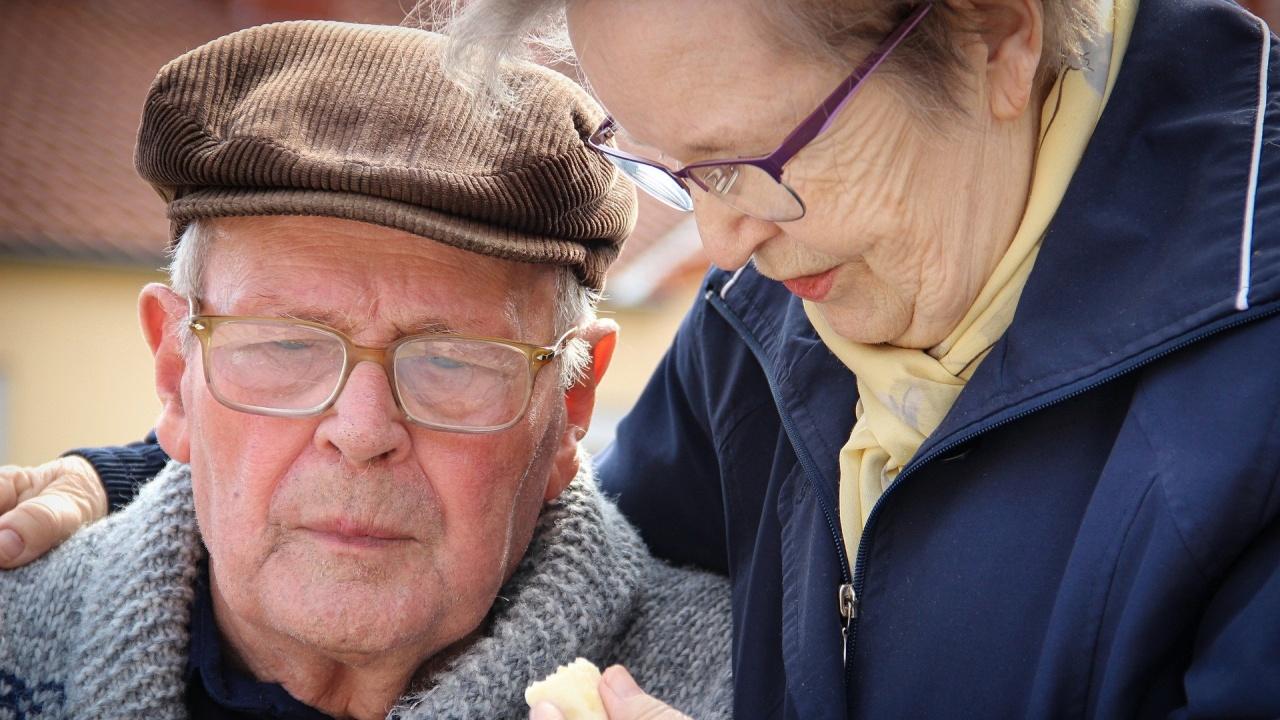 Ето какви пари ще получат от държавата най-бедните пенсионери през април