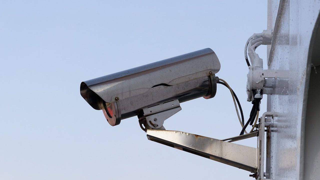 Поставят камери за видеонаблюдение на част от детските площадки в Стара Загора