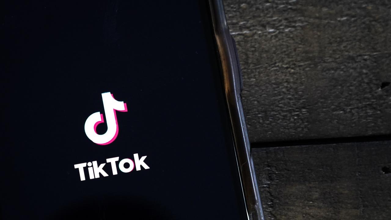 Приложението TikTok е атакувано в Европа за нарушаване на потребителското законодателство