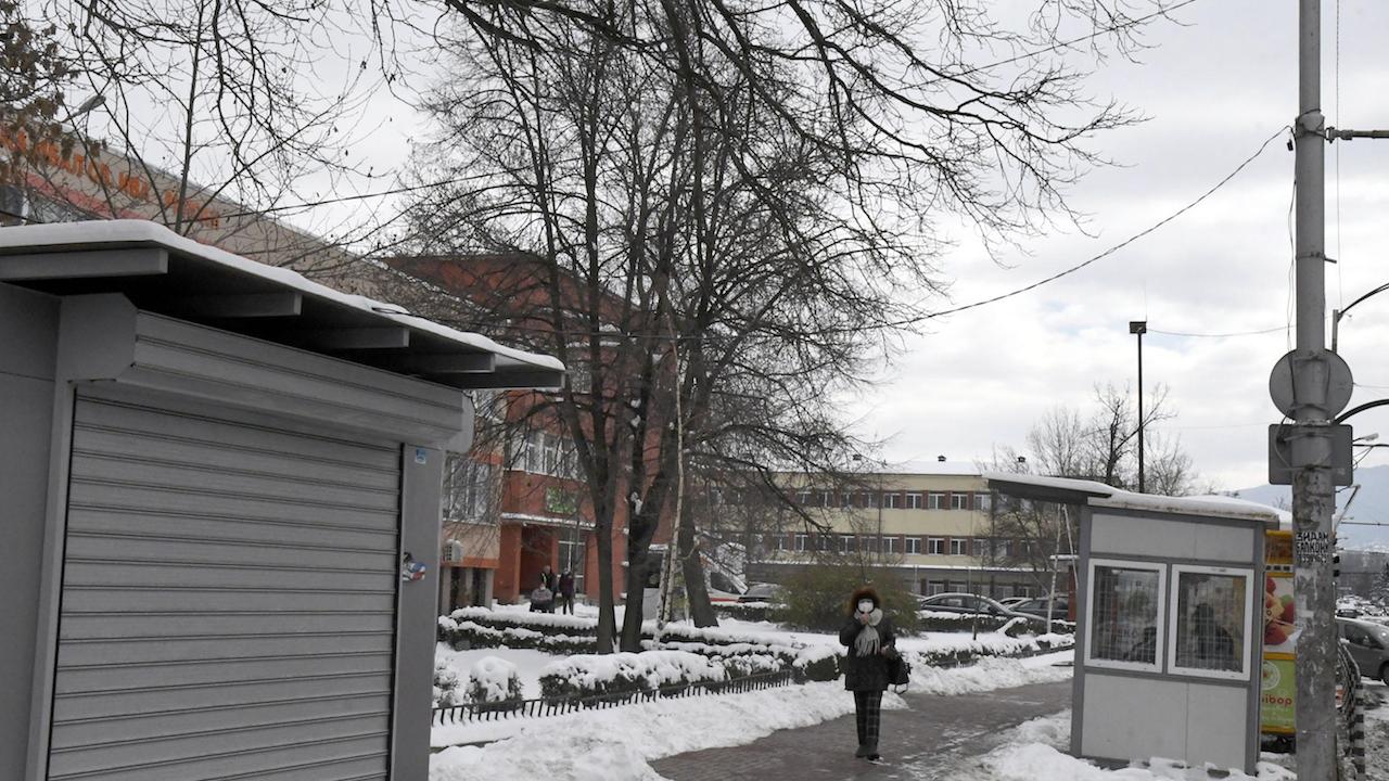 Експерт посочи нарушенията, причинили смъртта на 16-г. момче в София