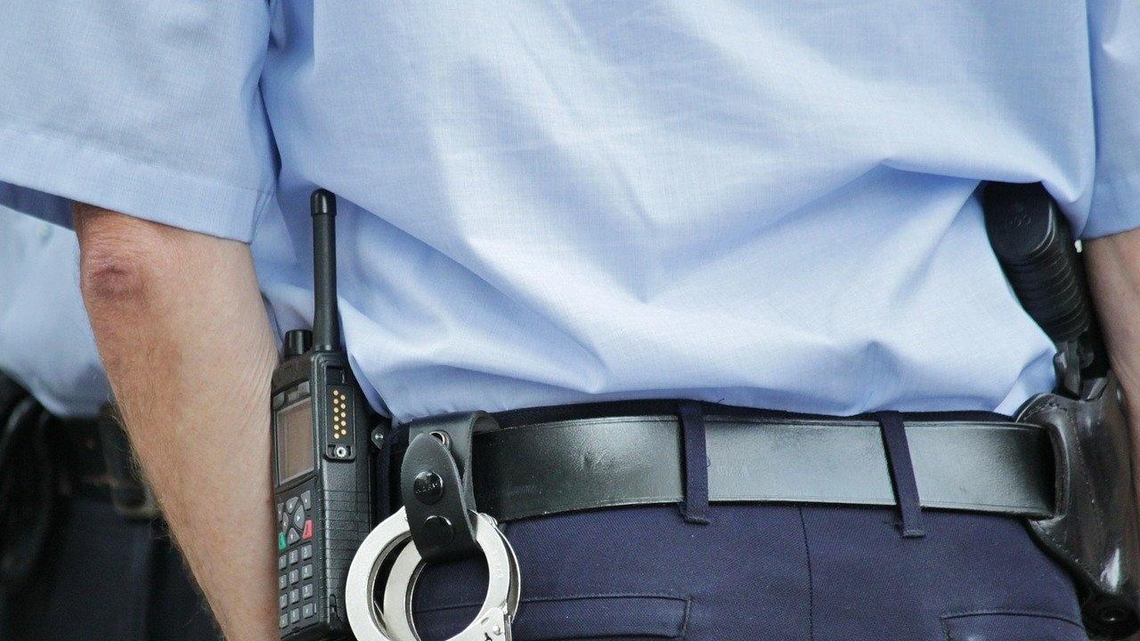 Полицията във Варна задържа извършител на убийство и грабеж