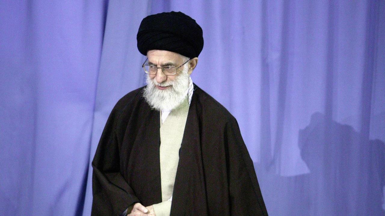 Иран: Искаме действия