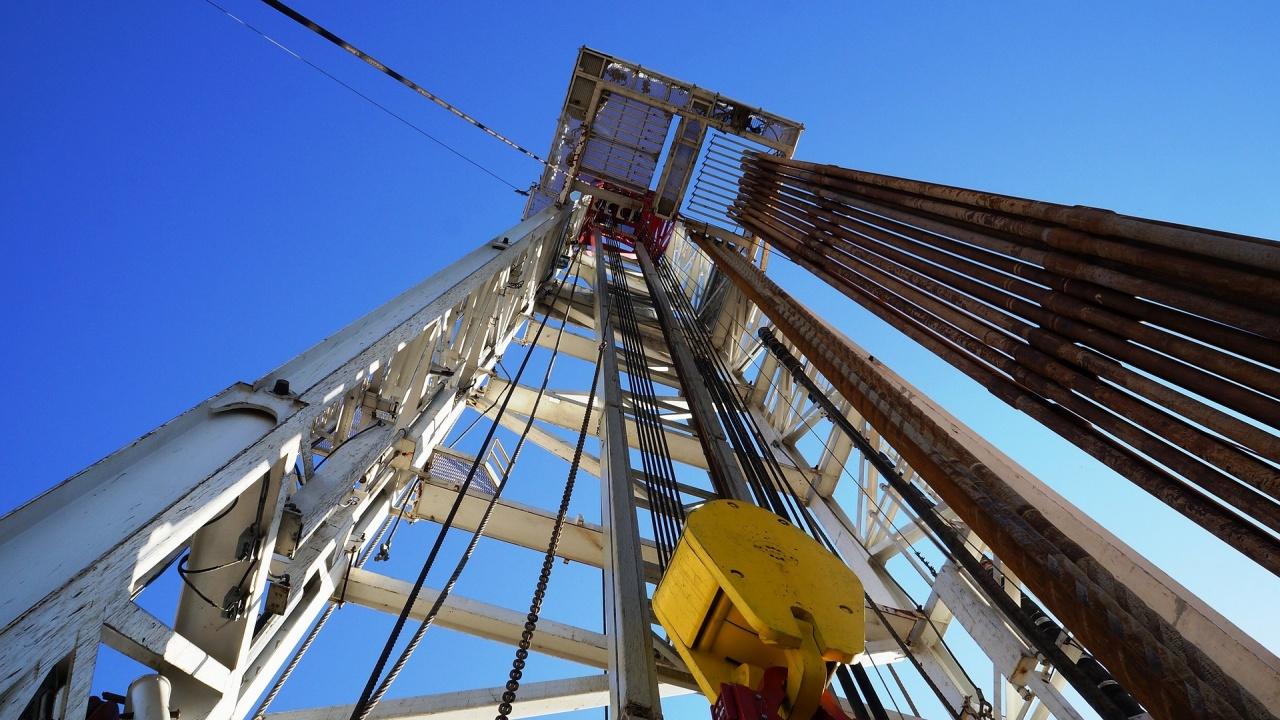 """Прекратява се конкурсът за търсене на нефт и природен газ в """"Блок 1-26 Тервел"""""""