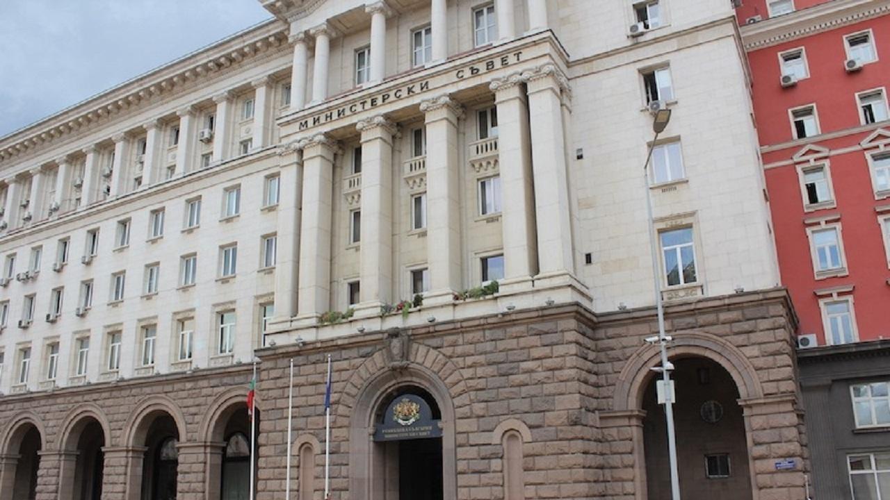 Одобрен е Актуализираният план за действие за държавните концесии за периода 2021 - 2027 г.