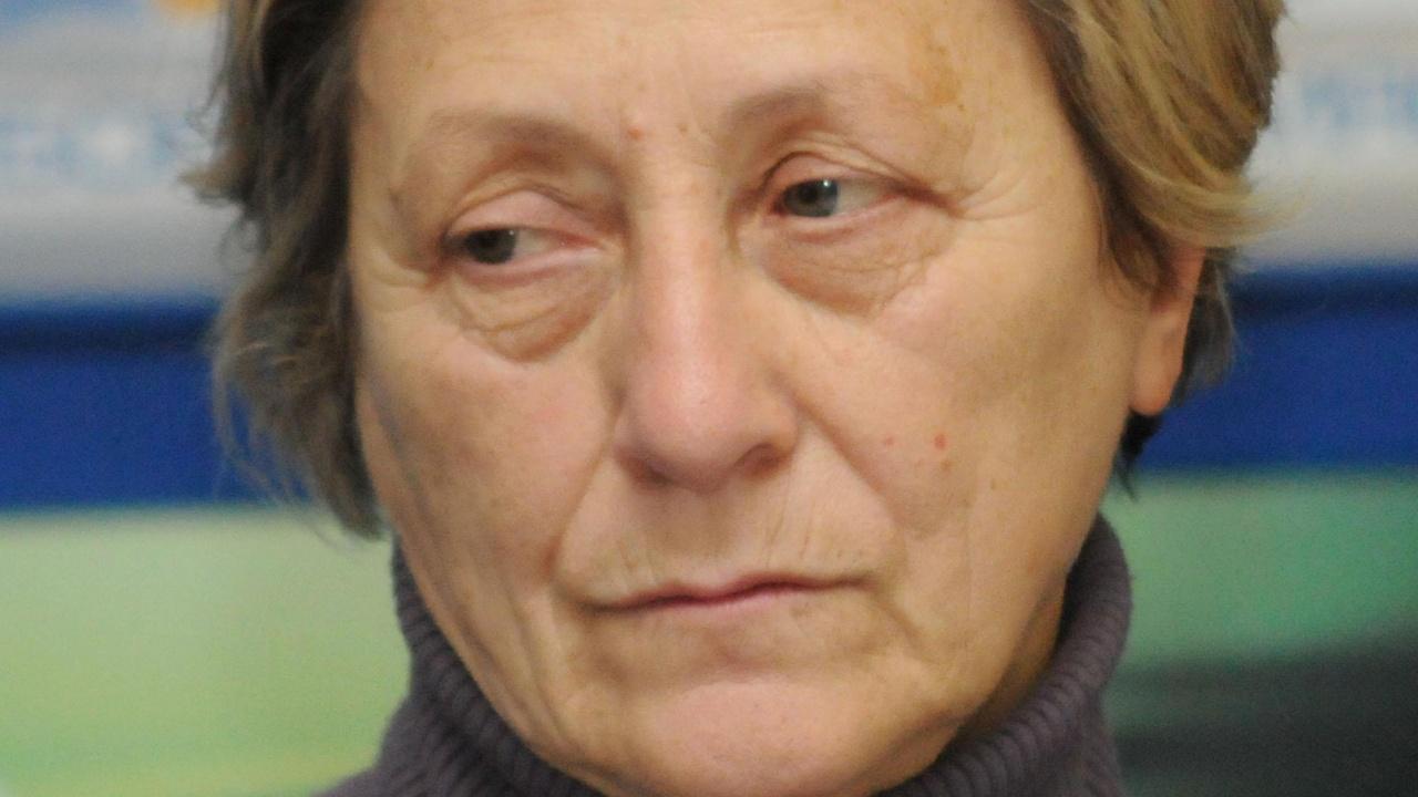 Нешка Робева: Умишлено ми отровиха кучето!