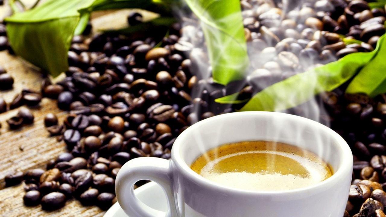 Кофеинът променя мозъка
