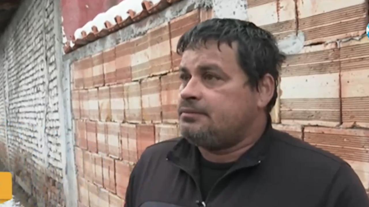 Бащата показа смъртния акт на загиналото от токов удар момче