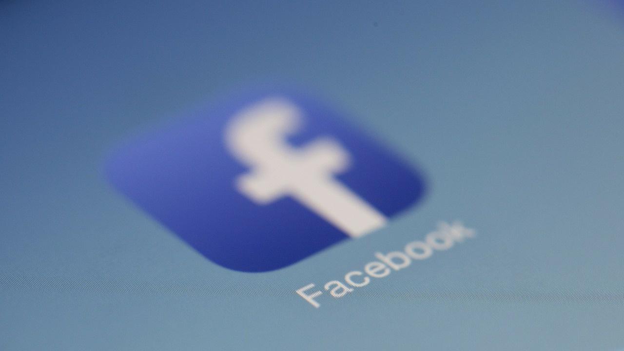 """""""Фейсбук"""" блокира новинарските публикации в Австралия"""
