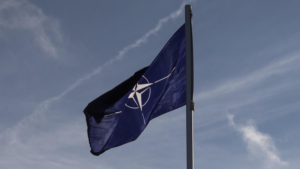 Pусия в плановете на НАТО