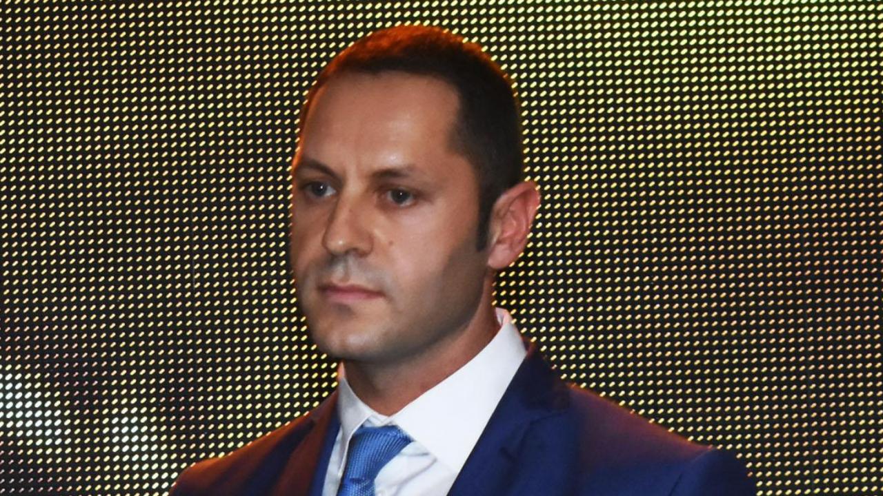 ВАС върна за ново разглеждане делото за конфликт на интереси на бившия зам.-министър Манолев
