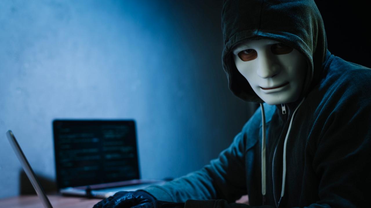Бъдете внимателни! Опитват да ни откраднат лични данни чрез фалшиви имейли от Министерството на туризма