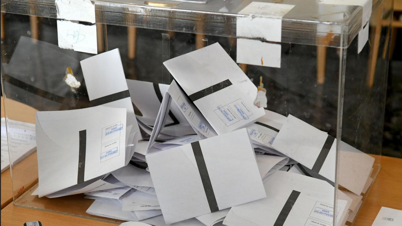 И Франция даде съгласие за разкриване на избирателни секции в страната на 4 април