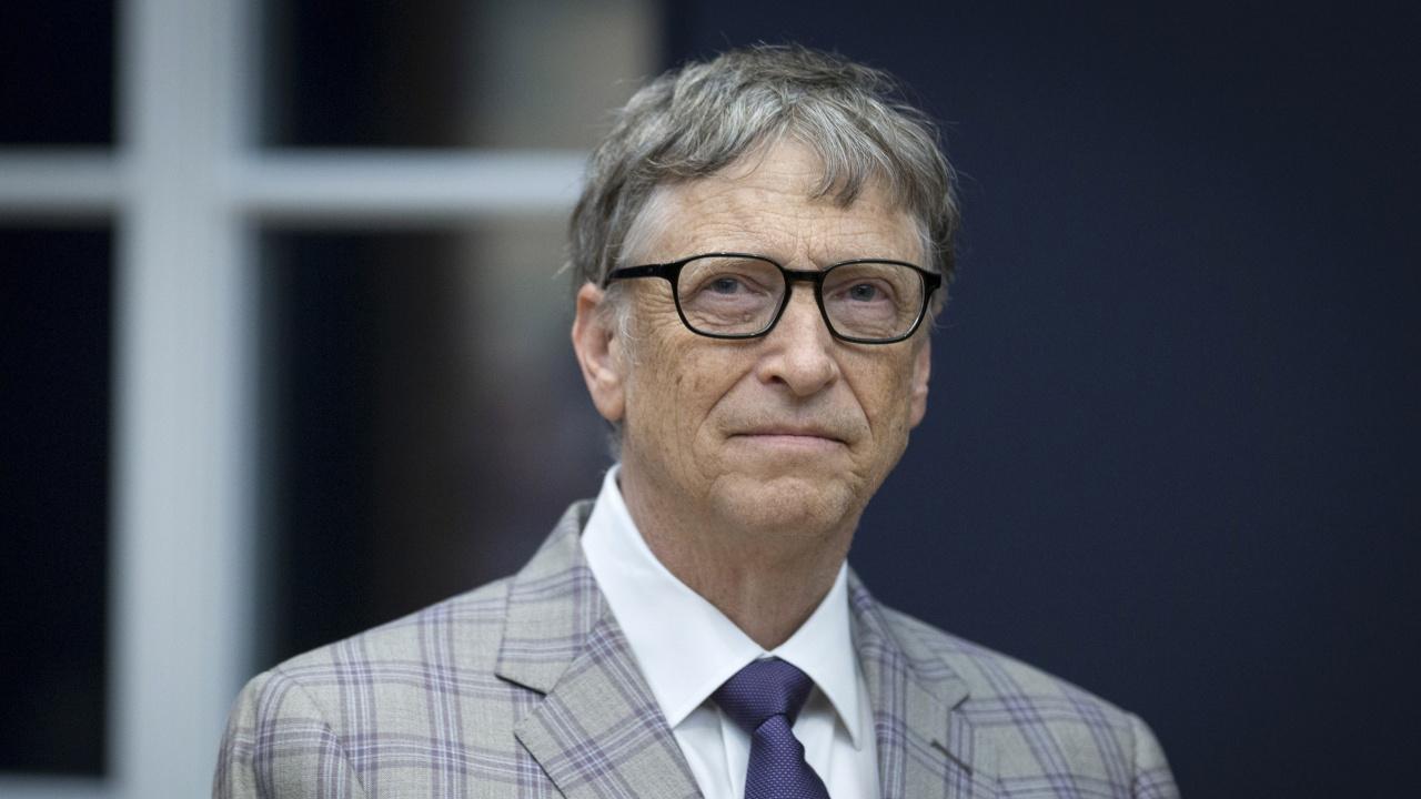 Бил Гейтс: На Доналд Тръмп вероятно ще бъде позволено да се върне в социалните медии