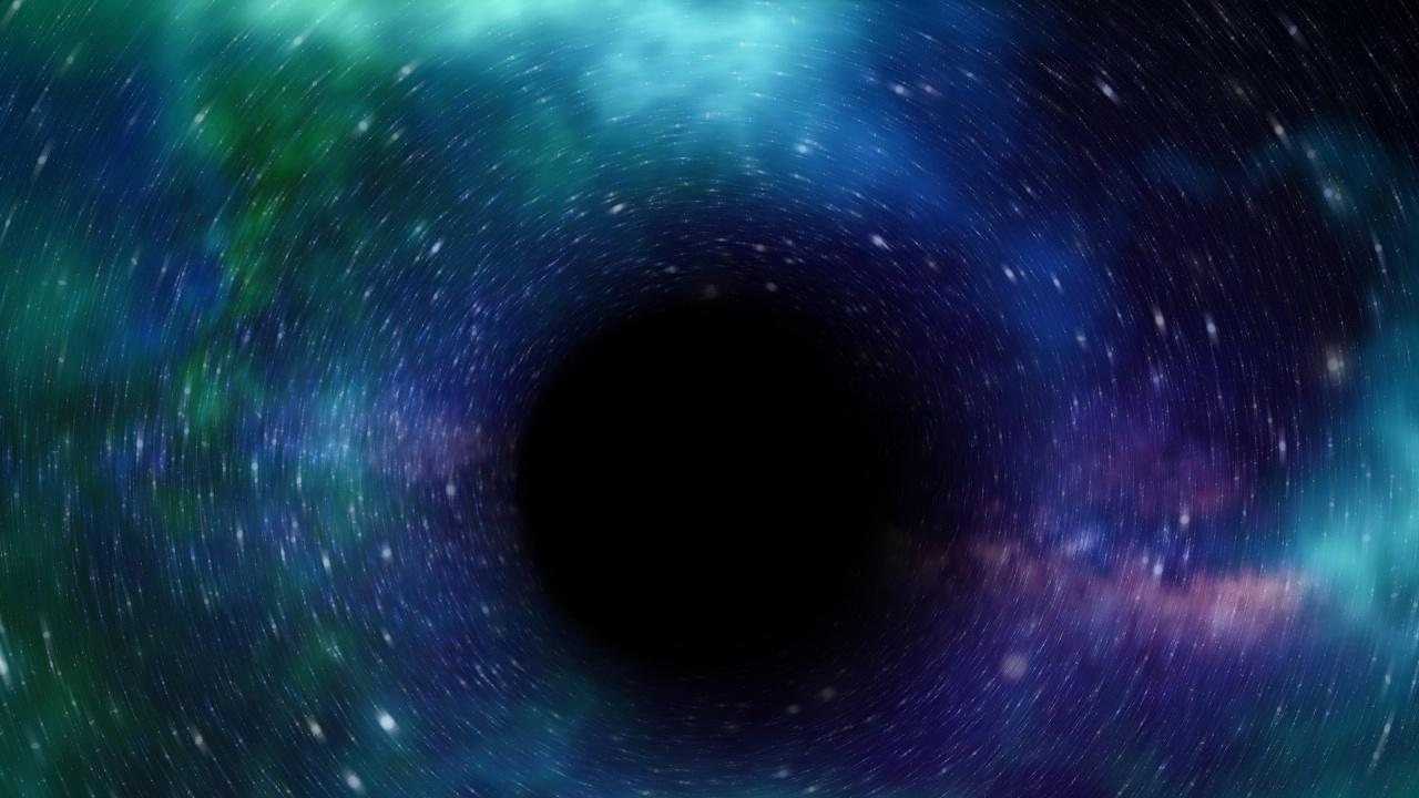 Първата открита черна дупка е по-голяма от очакваното